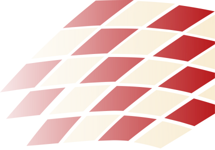 Routen rechts
